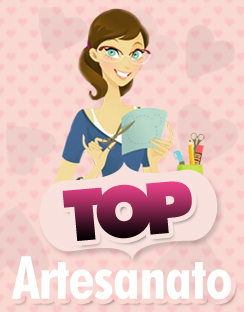 Top Artesanato